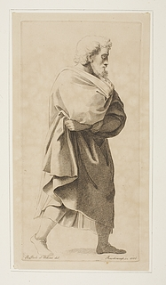Den hellige Josef