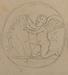 Genier og dyrekredsens billeder, udsnit Stenbukkens tegn