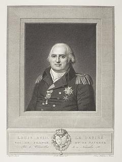 Ludvig 18.
