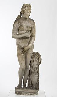 Den Capitolske Venus