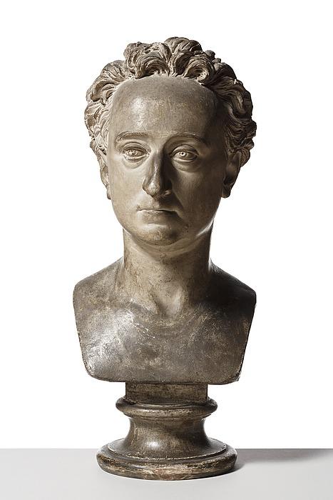 Nicolaus Esterházy
