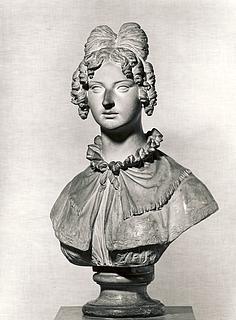 Marianna Florenzi
