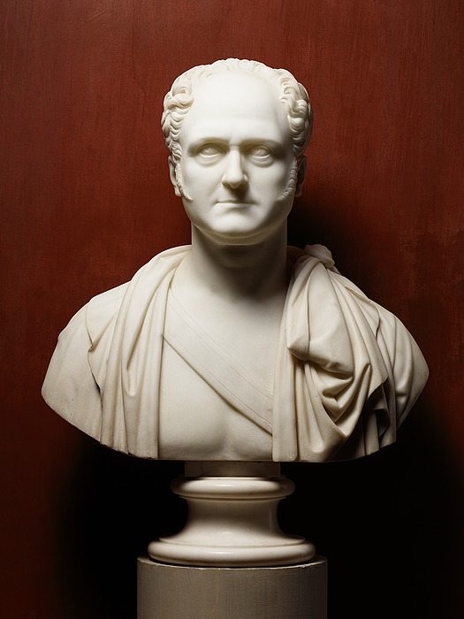 Alexander 1.