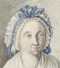 Erika Elisa Kurtzhals