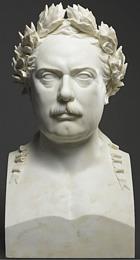 Th. Wagner: Wilhelm 1. af Württemberg