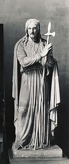 Judas Thaddæus