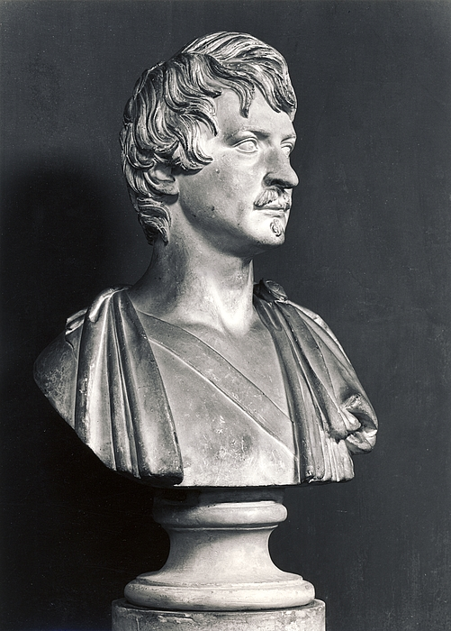 Ludwig (1.)