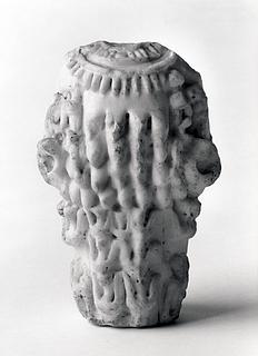 Statuette af Den Efesiske Artemis. Romersk