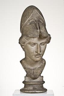 """Minerva Velletri"""