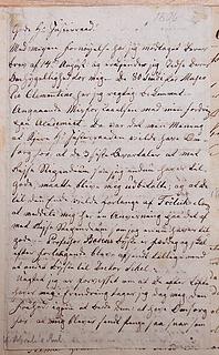 23.9.1806,1