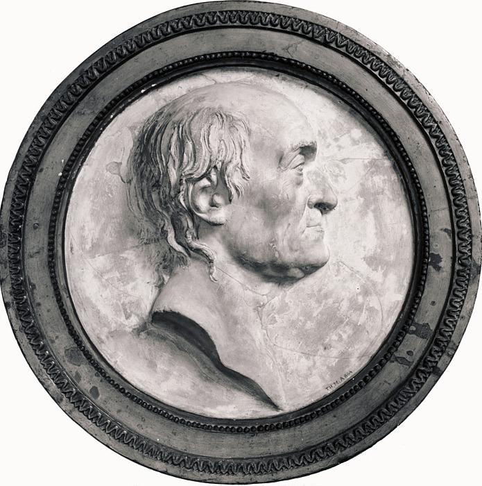 Ernst Heinrich Løffler