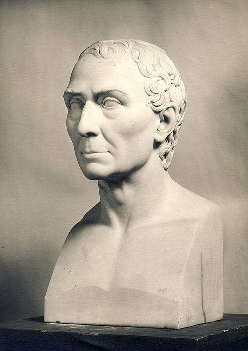 Jacob Baden