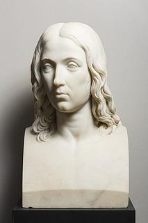 Bertel Thorvaldsen: Rafael, 1800 (Copyright tilhører Thorvaldsens Museum)