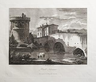 Ponte Lucano