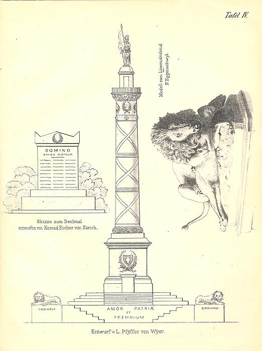 Liebenau, Tafel 4