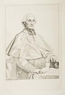 Gabriel Courtois de Pressigny