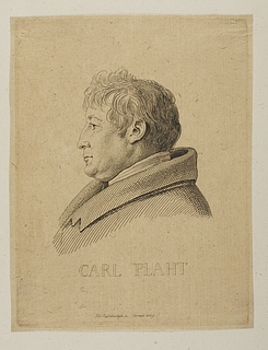 Carl Plaht