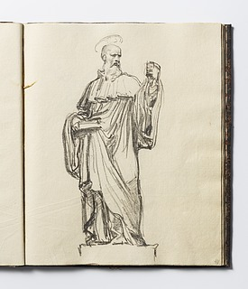 Sankt Benedict