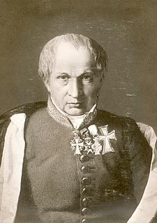 Andreas Christian Kierulff