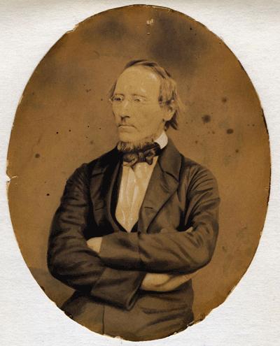 NN, J.B. Dalhoff