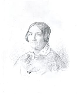 Christine Stampe