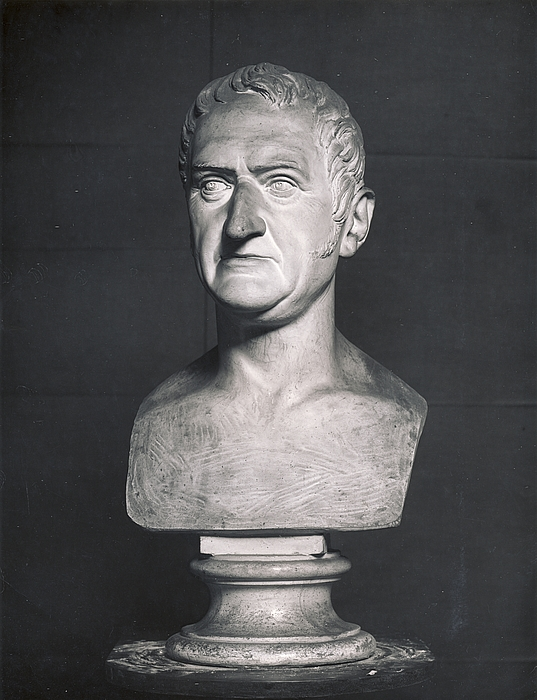Conrad Hinrich Donner