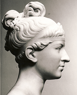 Ida Brun