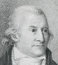 Bertel Thorvaldsen: T. Thaarup