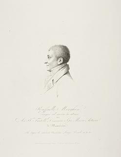 Raphael Morghen