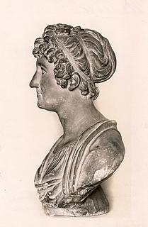 Elisabeth von der Recke