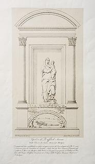Rafaels grav