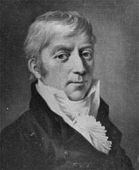 Niels Iversen Schow