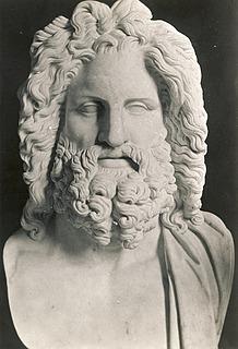 Jupiter Otricoli