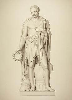 Eugène de Beauharnais, hertug af Leuchtenberg