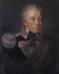 Stanislaw Mokronowski