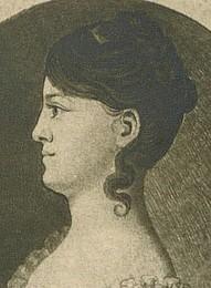Elisabeth Wedel-Heinen