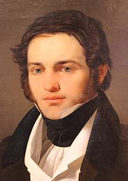 D. Blunck: Friedrich Thöming, detalje