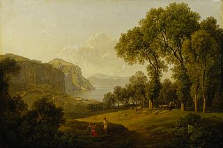 Øen Capri