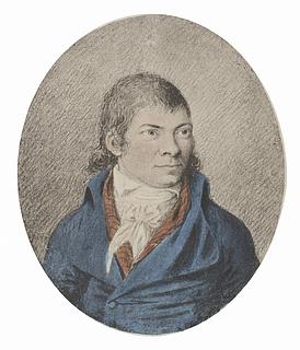 Murermester, kaptajn i Brandkorpset Johan Christian West