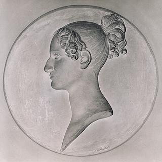 Christina Alexandra Egypta Bonaparte?