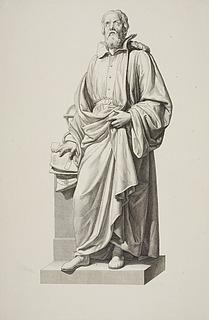 Galileo Gallielei