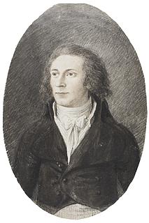 Carl Wilhelm Anton Eegholm