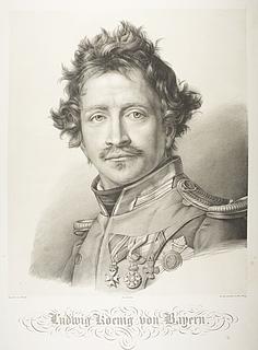 Ludwig 1.