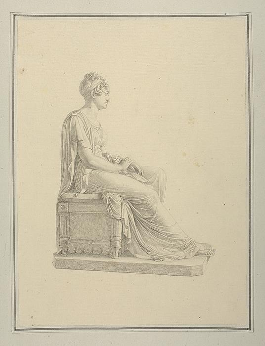Jelizaveta Aleksejevna Osterman-Tolstoja