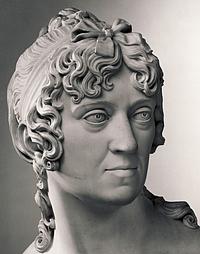 Jacqueline Schubart