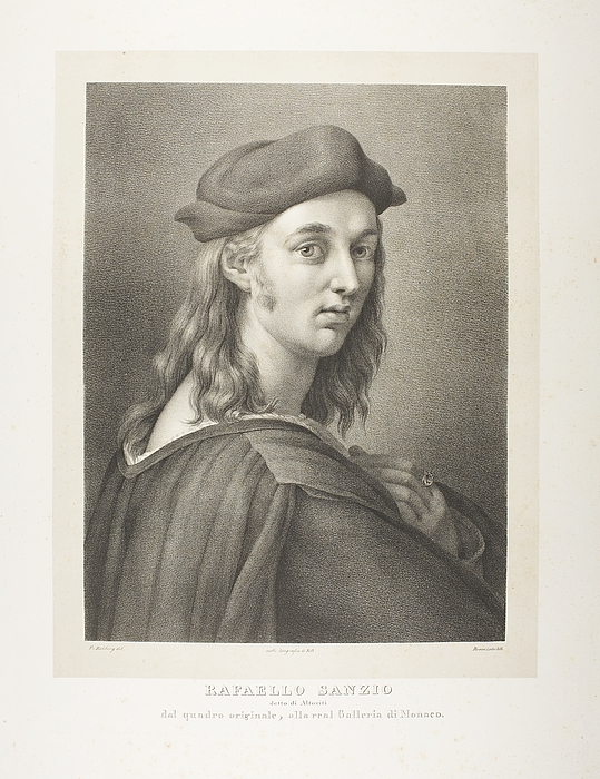 Bindo Altoviti