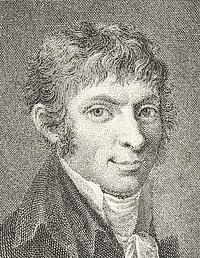NN: Heinrich Steffens