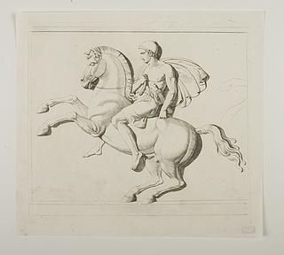 Kriger som følger Alexander den Stores hærførere