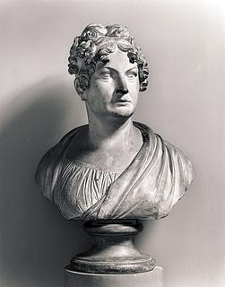 Maria Aleksejevna Narysjkina