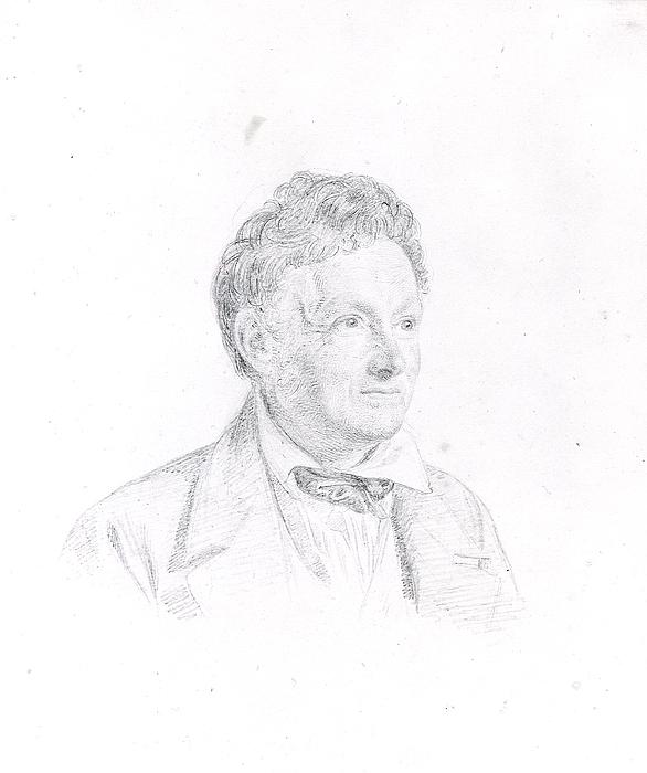 Henrik Stampe